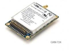 GXM2.4 GHz数传??椋‵reewave 美国