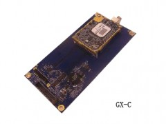 GX-C 2.4 GHz数传电台(Freewave 美