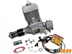 60cc RV电子点火发动机