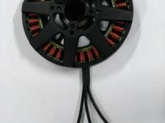 Crazy Motor 8108 高效率多軸旋翼盤