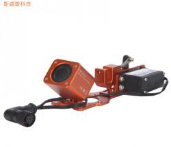 斯威普swellpro 无人机负载20kg防水投放器带镜头