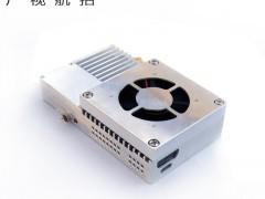 廠家直供COFDM無人機圖傳航拍測繪偵