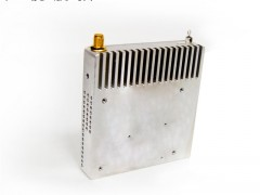 無人機通信COFDM無線圖傳發射機10-3