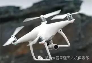 飞行技巧:新手不怕!这样练,无人机不摔不炸!