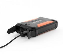 无人机电池充电电源供应