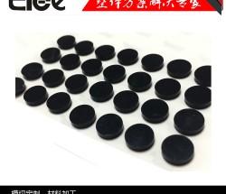 导电硅胶片导电硅胶 导电硅胶垫医用 导电硅胶按键 导电硅胶片