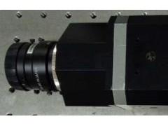 供应高光谱相机/多光谱相机