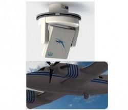 供应WTW-LS 20R型机载飞机天线