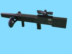 UD-I01中天獵人無人機防御控制系統
