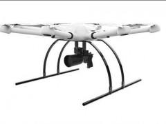 無人機捕捉系統 中天獵人 UA-01