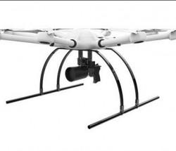 无人机捕捉系统 中天猎人 UA-01