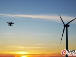 丹麥將用無人機探測海岸地雷