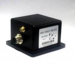 思越 ZH1000A GNSS/INS组合导航系统
