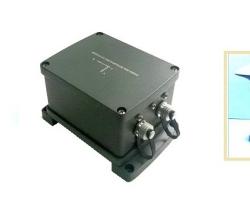 思越 ZH3000A GNSS/INS组合导航系统