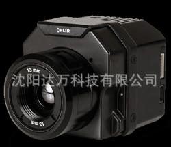 无人机镜头 FLIR Vue Pro R  机载热像仪