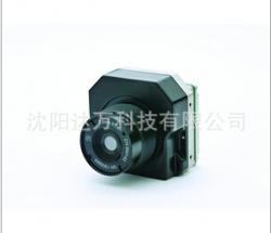 FLIR Tau2 320 640機芯 無人機熱成像機芯