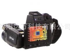 T650sc热像仪 红外热成像仪T1050SC