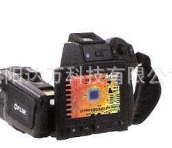 T650sc热像仪 红外热成像仪T1050SC 科研教学