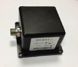 3DM-IMU200A惯性测量单元