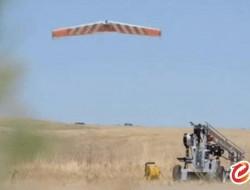 蜂群無人機成為無人機作戰的主流 中國走在前列