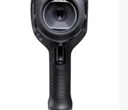 美国FLIR红外热像仪E4/E5/E6/E8
