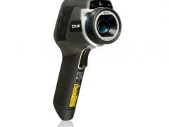 美国FLIR红外热像仪E40/E50/E60