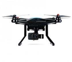 iDrones航拍無人機新款_無人機廠家_航拍無人機租賃