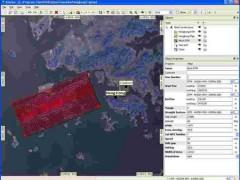 IGIplan  航飛設計和質量評估及管理