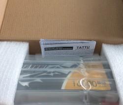 凯兰无人机常年出售全新格式锂电池