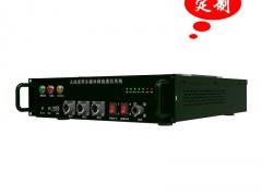 山东应急救援装备非视距无线宽带网