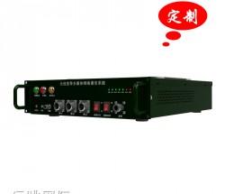 山东应急救援装备非视距无线宽带网络通信系统