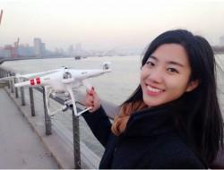 五大最好玩的无人机 中国品牌居然占了一大半!
