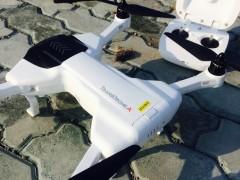 凯兰无人机工程师应用培养班  费用