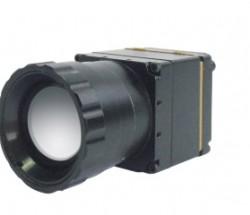 无人机配件 红外热成像机芯 MicroCor 系列
