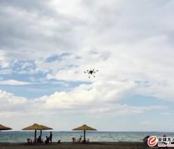 无人机植保作业服务-新疆凯兰航空科技有限公司常年承接无人机服务