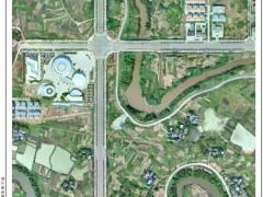 航空影像数据生产