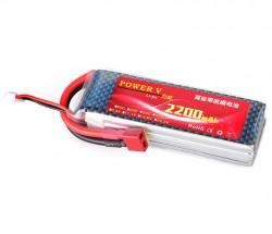 航模电池2200mah11.1v3S??胤苫绯?/></a></div> <p class=