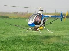 大型载重150kg工业级无人机 农林植