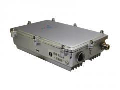 多模高带宽大功率无线AP安防无线监