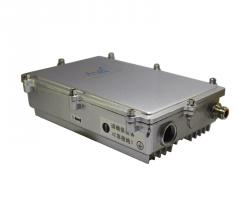 多模高带宽大功率无线AP安防无线监控高清视频传输设备