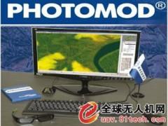 PHOTOMOD软件