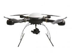 卓翼智能四旋翼无人机ZY-X4120载荷2