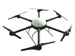 卓翼智能六旋翼无人机ZY-X6120载荷5