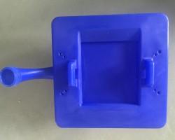 【包郵】植保無人機 20L藥箱PE 20kg六八軸植保機藥桶