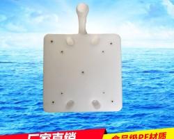 25L农用无人机植保机水箱/25L挂载水箱药箱药壶/25公