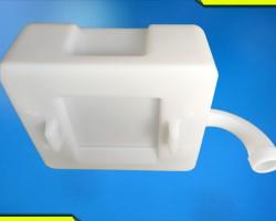 無人飛機藥箱植保無人機藥箱10升專用藥壺藥箱水箱植保機藥箱