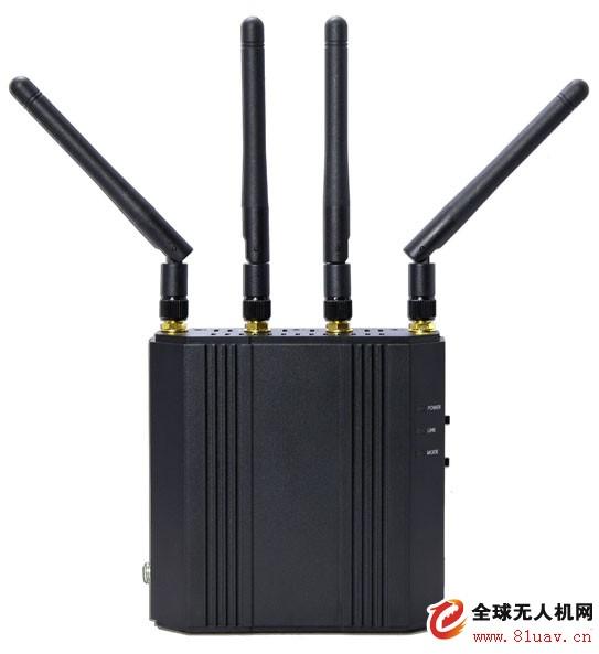 视晶无线教育录播无线视频传输产品CQ6688