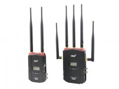PRO800影视无线高清视频传输产品
