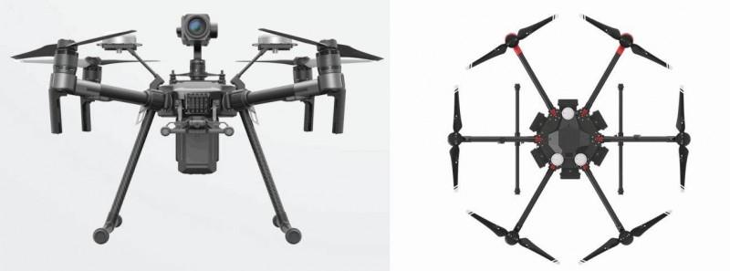 PPK 无人机空间定位的秘密武器