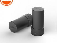 双频无人机高增益高精度GPS定位天线